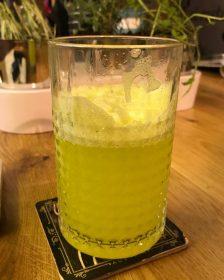 citronada-menta