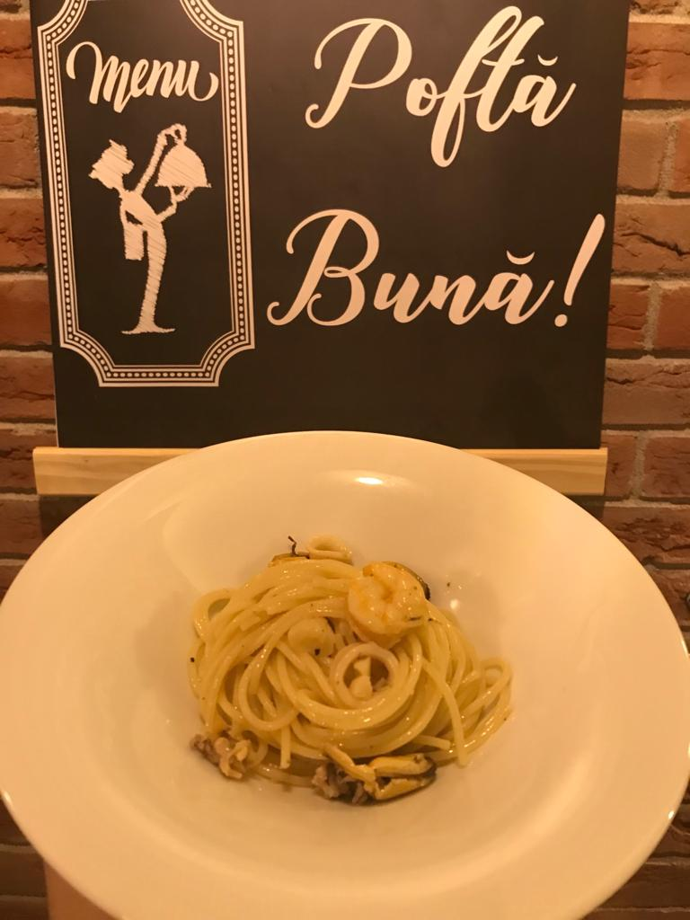 spaghete-cu-fructe-de-mare (4)