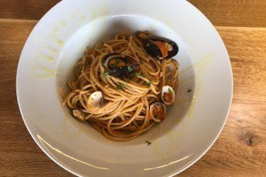 spaghete-patrate-integrale-fructe-de-mare