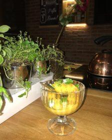 ananas-scortisoara