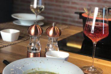crema-brocoli-crutoane