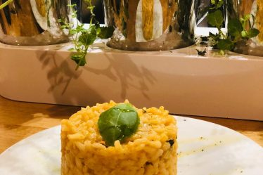 risotto-fructe-mare