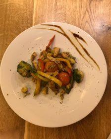 wok-legume-cu-pui