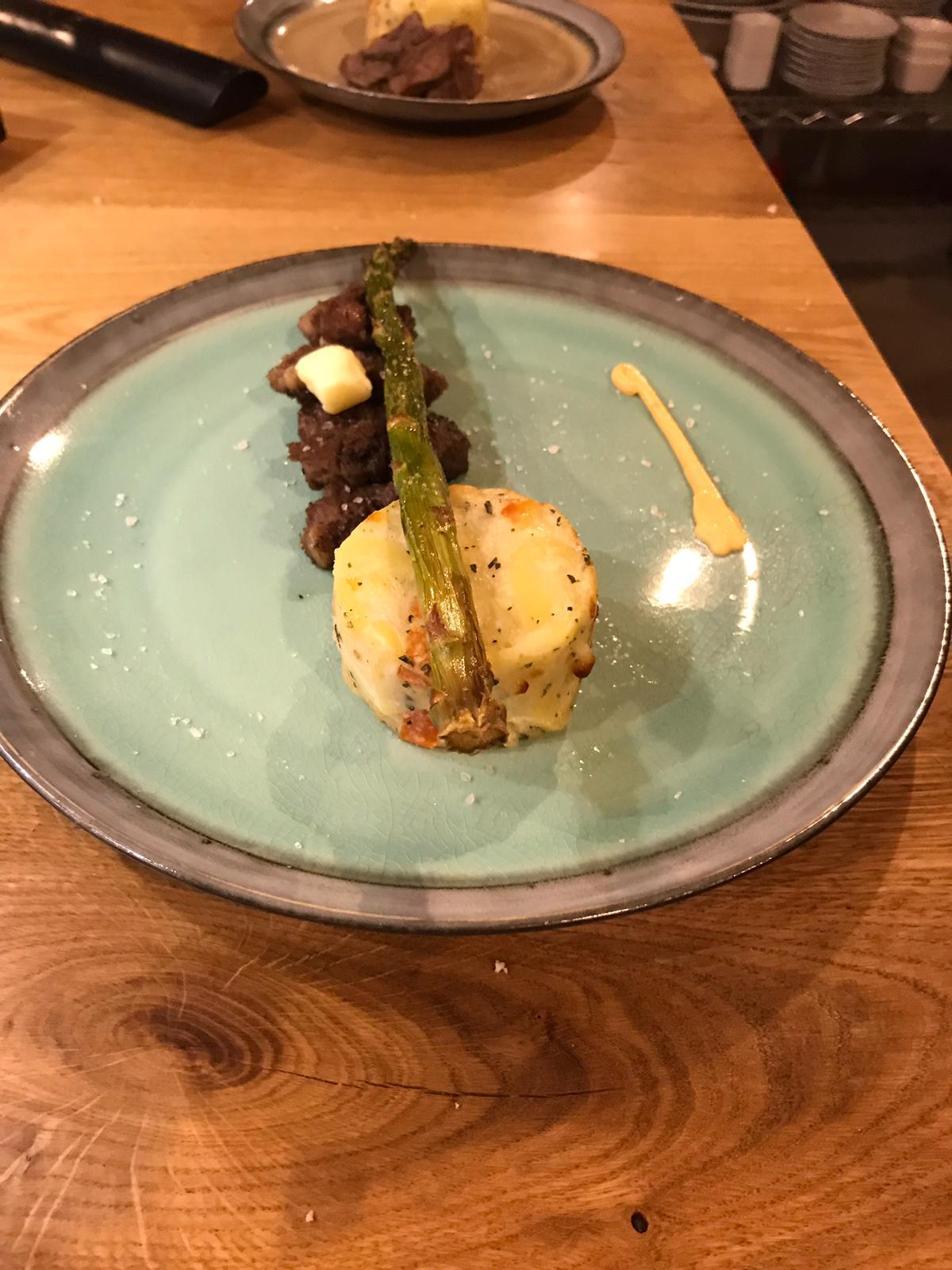 antricot-vita-uruguay