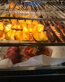 ceafa-antricot-cartofi