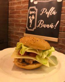 cheeseburger-fresh-curcan (1)