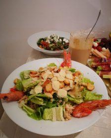 salata-cesar-creveti