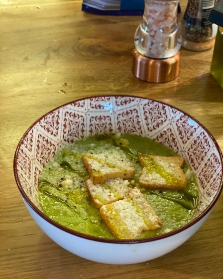 Supa-crema-de-mazare
