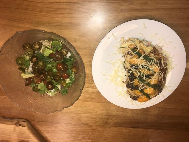 omleta-rulata-ciuperci-sunca-branzeturi (16)