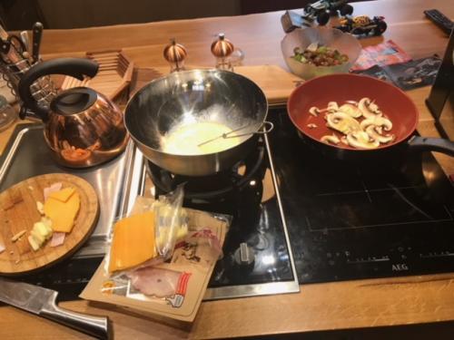 omleta-rulata-ciuperci-sunca-branzeturi (1)