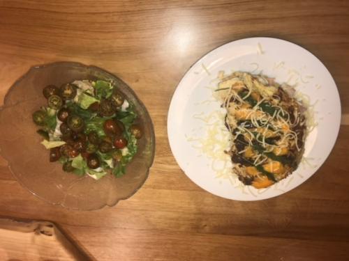 omleta-rulata-ciuperci-sunca-branzeturi (17)