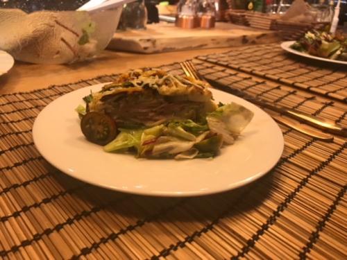 omleta-rulata-ciuperci-sunca-branzeturi (19)