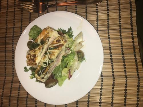 omleta-rulata-ciuperci-sunca-branzeturi (22)