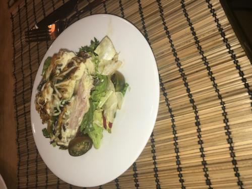 omleta-rulata-ciuperci-sunca-branzeturi (23)