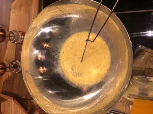 omleta-rulata-ciuperci-sunca-branzeturi (3)