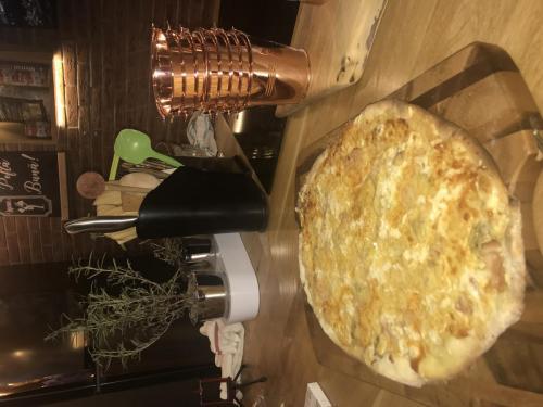 pizza-sunca-ciuperci-5