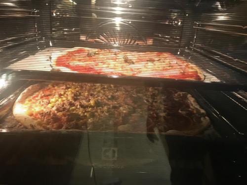pizza-cuptor