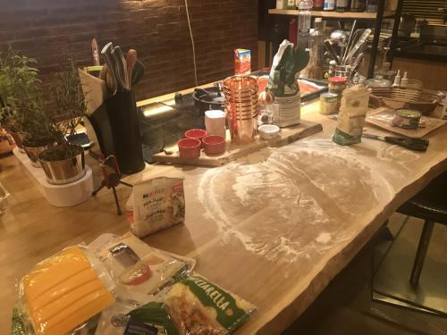 pizza-mixta6