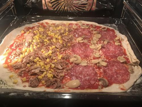 pizza-mixta7