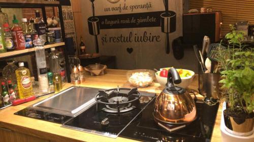 alfreds-kitchen-photo (26)