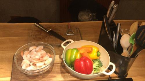 alfreds-kitchen-photo-27-1