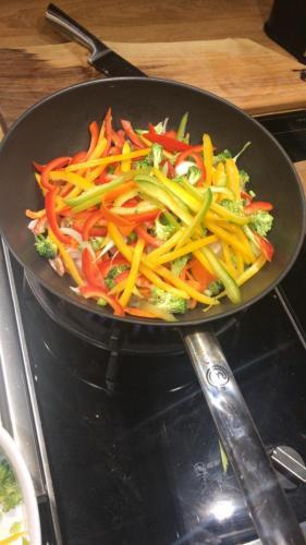 alfreds-kitchen-photo (31)