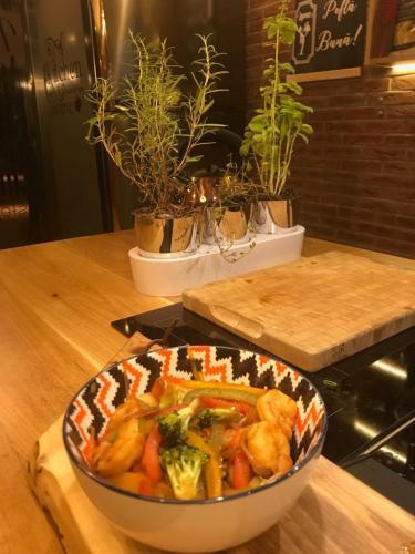 alfreds-kitchen-photo-38-1