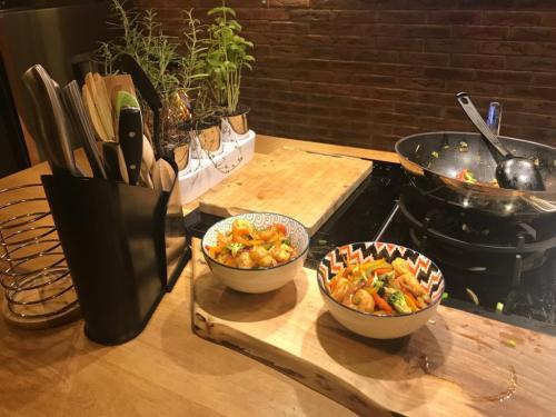 alfreds-kitchen-photo-41-1