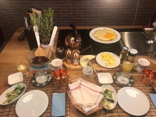 mic-dejun-copios (3)