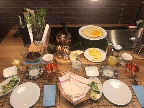 mic-dejun-copios (4)