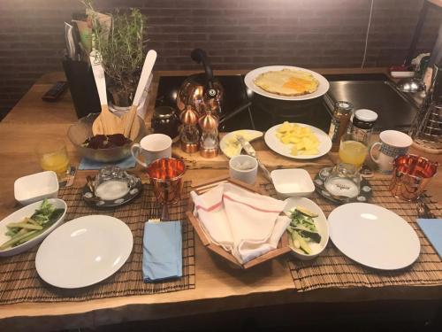 mic-dejun-copios (5)